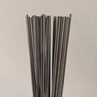 6AL-4V Titanium Weld Wire